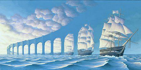 Copyright© 2005 Rob Gonsalves